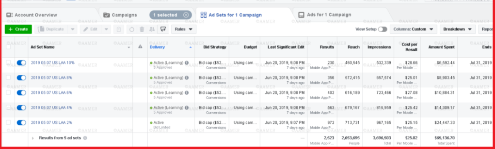 Facebook-Ads-Look-Alike-Audiences-LAA-1-1024x331
